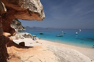 Sardinien ferienhaus am meer ferienwohnung am meer for Sardinien ferienhaus am strand