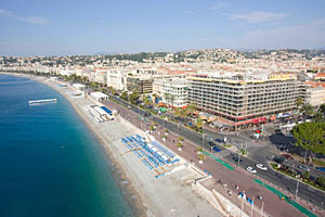 Hotel  Ef Bf Bd Narbonne Centre Ville
