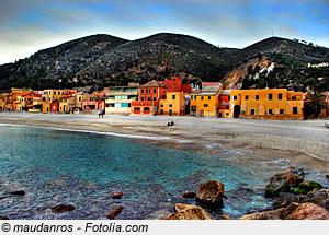 Hotels In Pietra Ligure Italien