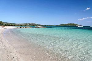Hotel Mediterranee Argeles Mer