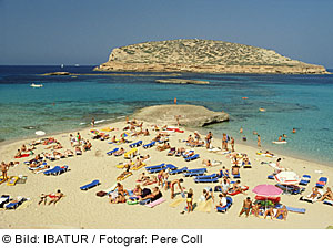 Mallorca sonne strand ballermann - 2 7