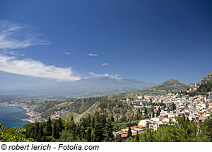Ferienwohnung Sizilien Taormina taormina ferienhaus ferienwohnung sizilien direkt am meer italien