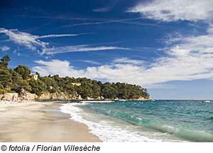 Saint Tropez Cote D Azur Ferienwohnung Ferienhaus Mieten